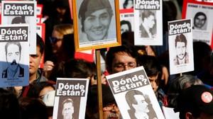 Omicidi di Montiglio e Venturelli: l'Italia chiede tre estradizioni al Cile