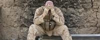 Un punto di vista pacifista sull'Afghanistan