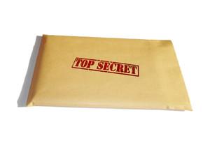 Top secret, gli Afghanistan Papers svelano i retroscena della guerra
