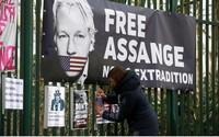 Chelsea Manning e Julian Assange hanno scelto la verità