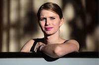 Chelsea Manning (foto www.franceinter.fr)