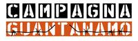 Parte la Campagna Guantanamo: da oggi puoi firmare anche tu
