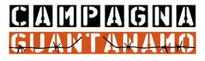 Campagna Guantanamo