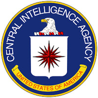 La CIA ci spia (e non vuole più andare via)