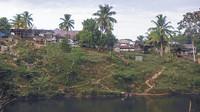 Attacco armato in territorio Mayangna
