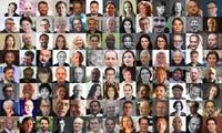 Giornalisti per Julian Assange (Speak up for Assange)