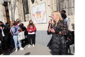 Argentina: nominato direttore di una scuola primaria un simpatizzante della dittatura