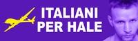 Italiani per Hale
