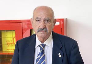 Cosimo Semeraro