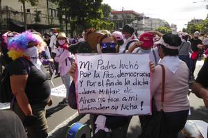 """El Salvador: la """"democratura"""" di Nayib Bukele"""
