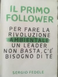 Il Primo Follower