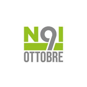 9 Ottobre