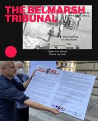 Scendere in campo per Julian Assange: una nuova strategia