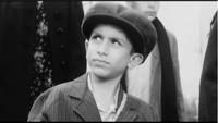 """Il bellissimo corto di Ettore Scola """"1943-1997"""" tra storia e attualità"""