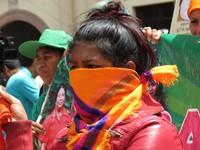 Honduras e diritti umani, un cinismo strutturale