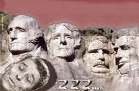 Amnesia Collettiva oppure Alzheimer Collettivo: L'America 'Ricorda' Ronald Reagan