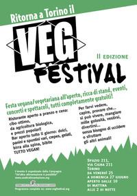 VegFestival