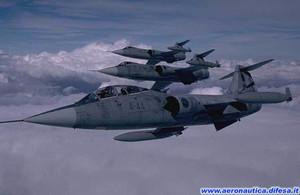 (c) www.aeronautica.difesa.it