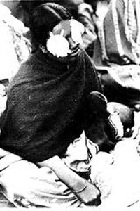 Una vittoria per le vittime di Bhopal