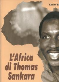 Sankara e il sogno africano