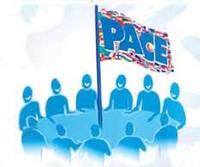 La Pace vincerà se dialoghiamo