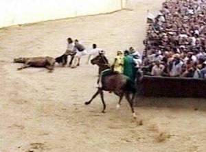palio Siena 2004 15 agosto