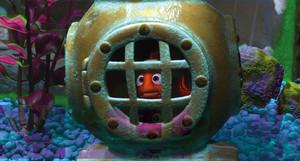 Nemo immagini Google