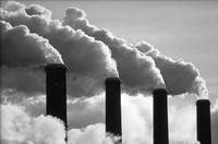 Il protocollo di Kyoto non è un'utopia. Basta non puntare su un'unica soluzione