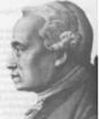 """Il significato del """"Progetto di pace perpetua"""" di Kant per l'uomo contemporaneo"""