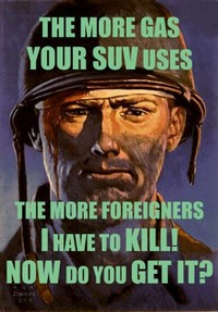 Macchine di guerra