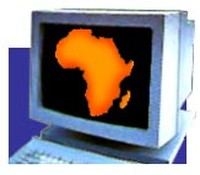E-mail dall'Africa