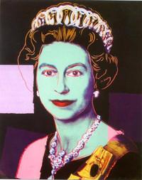 La regina contro Blair sulla caccia
