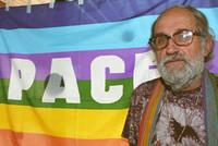 Nobel per la pace: ne parla Alex Zanotelli