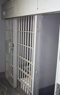una cella