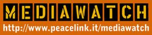 Logo Mediawatch