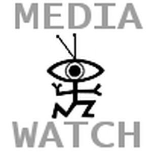 Omino Mediawatch