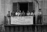 L'Italia va alla guerra contro l'antimafia