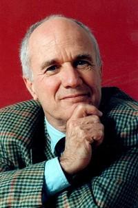 Jean Pierre Berlan