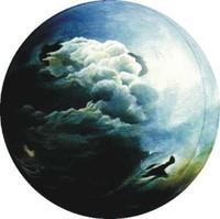 """""""Cielo su terra"""" - Lantoni"""