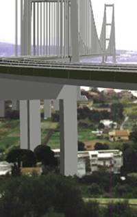 Il Ponte sullo Stretto. Tutto ciò che i Siciliani (e gli italiani) non devono sapere...