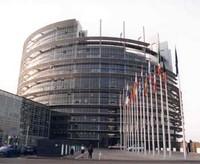 L'informazione europea oscurata dalla RAI