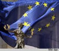 Ue: Costituzione - Chiesto voto congiunto Francia e Germania