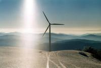 Energia: per un uso razionale in un quadro di sostenibilità