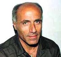 Vanunu eletto rettore dell'antica Univeristà di Glasgow