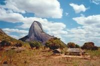 Provincia Nampula