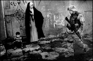 Guerra in Irak