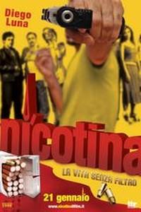 'Nicotina'