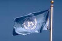 Sfide globali e l'Onu non c'è