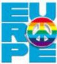 l'Europa ripudia la guerra