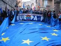 Marcia per la Pace Perugia Assisi
